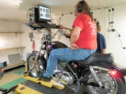 bikes built better motorcycle parts repair service custom services