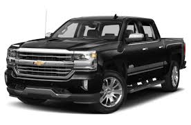 2018 chevrolet pickup colors. delighful pickup 2018 chevrolet silverado 1500 to chevrolet pickup colors