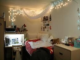 dorm room lighting. Dorm Room Lighting. Medium Sizecute Lights Idea Best Rooms Abffdd Lighting K
