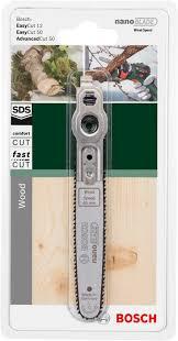 <b>Полотно пильное bosch</b> nanoblade wood speed 65 2 609 256 d86 ...