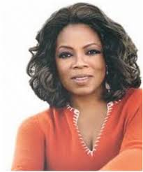 conclusion oprah winfrey given these points it is obvious that nothing could stop oprah winfrey from becoming a successful w no matter how many obstacles she faced