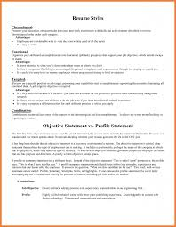 Examples Of Mission Statements For Resumes Resume Mission Statement Examples Objective Executive Assistant 29