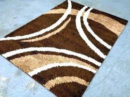beige area rugs 8x10 cream area rug beige rugs mercury geometric pattern brown blue and beige beige area rugs