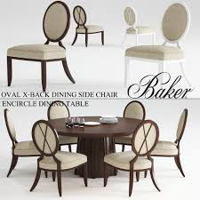 x back dining chairs. Medium Size Of Oval X Back Dining Side Chair Unfinished Chairs Ikea