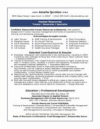 Fax Cover Letter Template Inspirationa Fax Cover Sheet For Resume ...