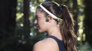 Best Bone Conduction Headphones Of 2019 A Complete Guide