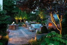 images of outdoor lighting. Outdoor Lighting In MD, VA \u0026 DC | Landscape Design Custom Pool, Garden Pathway Images Of