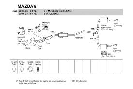 hyundai santa fe 2003 exhaust diagram wiring diagram for you • hyundai accent exhaust diagram hyundai engine image 2003 hyundai santa fe wiring diagram 2002 hyundai santa fe exhaust diagram