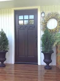 pella doors craftsman. Craftsman Style Front Doors Best Ideas On Door Exterior . Pella