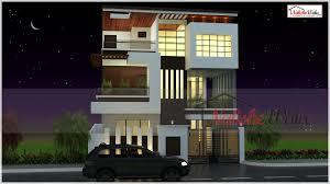 House Design Floor Plan House Map Home Plan