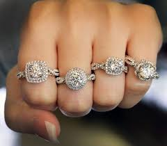 financing on enement rings finance wedding ring with bad credit inspirational financing
