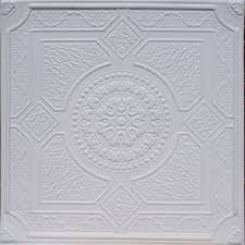 pvc ceiling tiles. Our Newest Addition - Plastic Ceiling Tiles. They Come In 24\ Pvc Tiles V