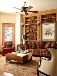 houzz living room furniture. Plaid Couches Living Room Furniture Shock Couch Houzz Home Interior 7 O