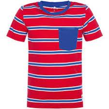 Для мальчика <b>футболки</b> – купить <b>футболку</b> в интернет-магазине ...