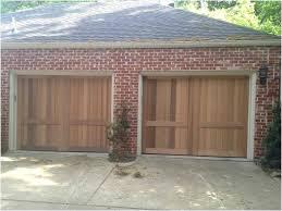 of electric garage doors fresh install automatic garage door opener garage door opener cost