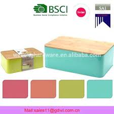 Target Bread Box Fascinating Small Bread Box Best Small Bread Box Small Bread Box Target Extra
