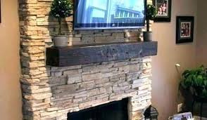 dry stacked stone fireplace dry stack stone fireplace dry stack fireplace stacked stone fireplaces shining stacked