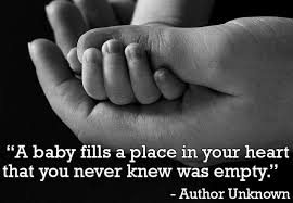 Pregnancy Quotes Impressive 48 Beautiful And Inspirational Pregnancy Quotes And Sayings