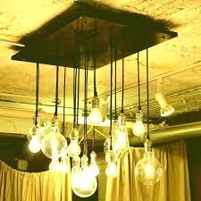 edison bulb chandelier bulb chandelier dining room large size of bulb chandelier bulb beam chandelier bulb