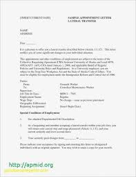 Blank Table Of Contents Template 50461 Loadtve