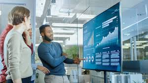 60 Key <b>Sales</b> Statistics That'll Help You Sell Smarter in <b>2021</b>
