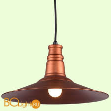 Купить <b>подвесной светильник Lussole</b> Loft Bowl <b>GRLSP</b>-<b>9697</b> с ...