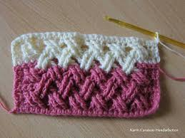 Youtube Crochet Patterns Classy Crochet Patterns Youtube Crochet And Knit