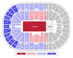 May 31 2016 Cincinnati Oh Us Bank Arena Twentyonepilots