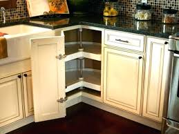 corner kitchen cabinet ideas. Corner Kitchen Cabinet Designs Ideas Cupboard Upper