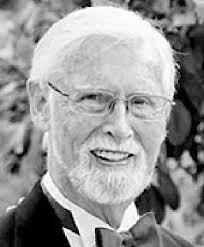Alan ROWBOTHAM Obituary - Death Notice and Service Information