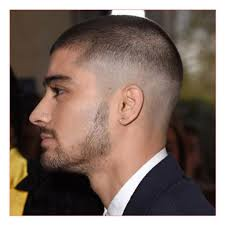 Black Men Beard Chart Black Men Hairstyles Chart As Well As Skin Fade With Buzz