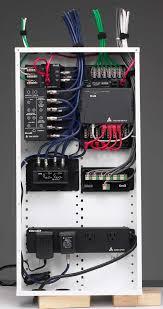 smart tv installers dmv voice