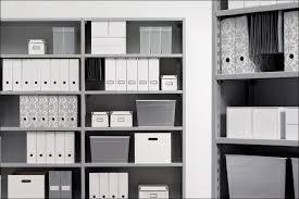 office shelves. tips for organising your office shelves s