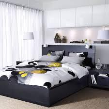 Ikea Bedroom Ideas Ireland