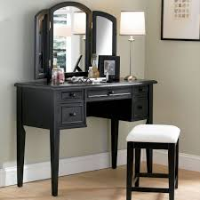 Mirror For Bedrooms Bedroom Vanity Set With Stool And Mirror Bedroom Ideas For Bedroom