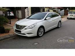 hyundai sonata 2013 white. 2013 hyundai sonata premium sedan white