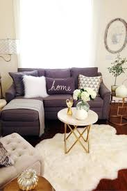Apartment Decor On A Budget Best Decorating Design