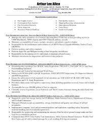 Shipping And Receiving Resume Shipping Receiving Manager Resume Sample RESUME 26