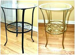 full size of pedestal accent table wood small white black tables round kitchen gorgeous acce tall