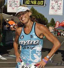 Polly Crawford | Sports | sonomawest.com