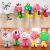<b>Cartoon</b> Animal Toothbrush Holder Canada | Best Selling <b>Cartoon</b> ...