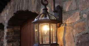outdoor light fixtures outdoor wall sconces under 50 xhfrdjo