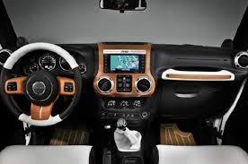 2018 jeep jl interior. brilliant 2018 2018 jeep wranglerinterior intended jeep jl interior