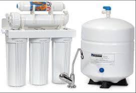 Salt Lake City Water Filter Reverse Osmosis Purifier Royal Water