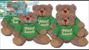 all the best good luck wishes sms greetings for new job