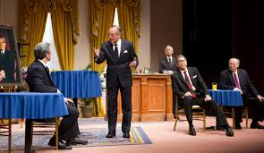 jimmy carter oval office. \ Jimmy Carter Oval Office