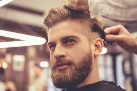 Hoof Claw Mens Spa Barbershop Massage Lubbock Tx