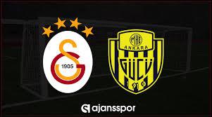 Lig TV Galatasaray MKE Ankaragücü maçı canlı izle Bein Sports 1 şifresiz  bedava yayın seyret