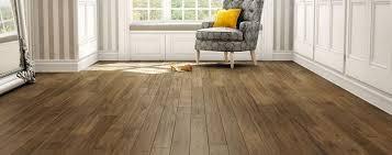 Cushion Floor For Kitchens Cushion Floor The Floordepot