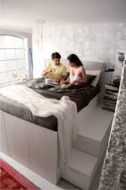 Lettino elettrico usato: letto salone di mobili usati lettino da